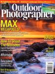 DiscountMags - Outdoor Photographer $5/yr, Byou - Be Your Own $8/yr
