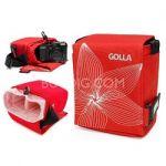 Golla SKY G864 Compact Digital SLR Camera Bag $5