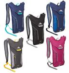 High Sierra 2L Hydration Bag (Various Colors) $20