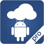 Servers Ultimate Pro App for Android Free