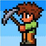 Terraria (Android Game) $2 (or 199 amazon coins)