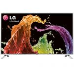 """32"""" Sharp Aquos HDTV + $125 Dell Gift Card $220, 50"""" LG 1080p  LED HDTV + $300 GC $580 and more"""