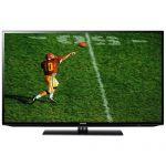 """40"""" Samsung UN40EH5000 1080p 60Hz HDTV + 200 Dell eGift Card $428"""