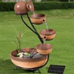 Brylane Home - Up to 80% off + Extra 30% off Outdoor Decor & Garden Sale