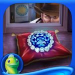 Free iOS Game for iPad and iPhone: Hidden Expedition