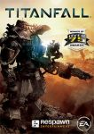 Origin - up to 75% off Sale, Titanfall (PC Download) $5