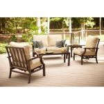 Home Depot - 50% Off Select Patio Furniture