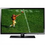 "32"" Samsung UN32EH4003FXZA 720p 60Hz LED HDTV + $125 Dell eGift Card $218 & more"