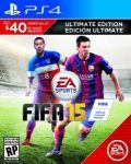 FIFA 15 Ultimate Edition (Pre-Order) + $25 Dell eGift Card $70
