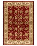 Kenneth Mink Area Rugs Closeout Sale + Extra 10%