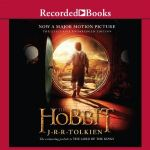 Audible Anniversary Sale - The Hobbit $4 & more