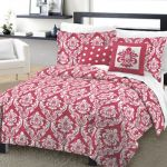 One Home Marchaline 4-pc. Comforter Set - XL Twin $12