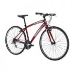 Performance Bike - Up to 45% Off Road Bike Sale + 20% Back in Points
