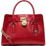 Bon Ton - Extra 30% off Sale Handbags