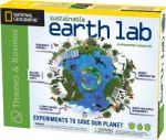 Thames and Kosmos Sustainable Earth Lab - 638016 $25