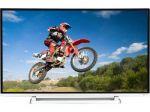 "40"" Toshiba 40L3400U Class 1080p 120Hz LED Smart HDTV $330"