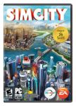 SimCity (2013, Download) $6