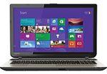 Staples - $100 Off Laptops, Desktops & Tablets Regularly Priced  $499+