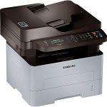 Samsung M2880FW Xpress Wireless Mono Laser Multifunction Duplex Printer $130