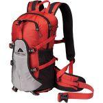 Ozark Trail 19L Kalispell Backpack - Red $13