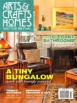 DiscountMags - Arts & Crafts Homes Magazine $7/yr, MAD $12/yr