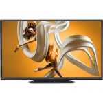 "Sharp AQUOS 60"" LED 1080p 120Hz Smart HDTV $780"