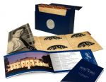 The West Wing: The Complete Series Collection $62