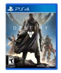 Destiny Game for Playstation and XBox (digital version): Buy 1 for PS3/Xbox 360, Get 1 for PS4/Xbox One free