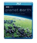 Up to 83% Off Select BBC Earth Titles at Amazon