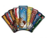 Quest Protein Bars, 12-Count $20