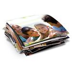 4x6 Photo Print $0.09 with Free Shipping
