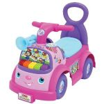 Kohls - Toys Sale: extra 30% (15%) off + Extra 10% Off + Free Shipping.
