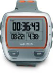 Garmin Forerunner 310XT Running Fitness GPS Watch w/ USB ANT Stick (Manufacture Refurbished) $100