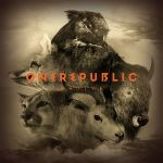 Native by OneRepublic from Google Play $0.99