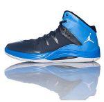 Jimmy Jazz - Extra 25% off clearance apparel & footwear