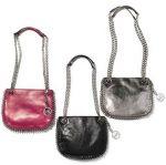 MICHAEL Michael Kors Small Chelsea Crossbody Bag $149 & more