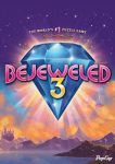 FREE Bejeweled 3 for PC or Mac
