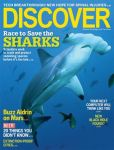 TopMags - Discover Magazines (2-years) $8