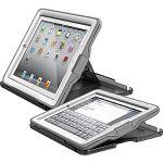 LifeProof Nuud Cases For iPad (Gen 2/3/4) $35, Cases for iPad mini $25