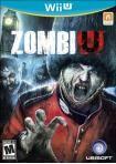 $8 Nintendo Wii U Games Sale: ZombiU, Call of Duty: Black Ops II, Ninja Gaiden 3 and more