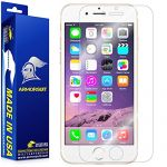 ArmorSuit MilitaryShield - Apple iPhone 6 / 6 plus Screen Protector $0.95 AC + FS