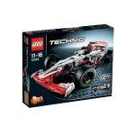 LEGO Technic 42000: Grand Prix Racer $90