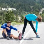 Fitness Gear Sale @ 6pm: Take your workout to the next level
