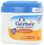 Gerber Good Start Gentle Powder Infant Formula 23.2 Ounce $16.54