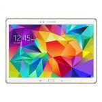 """Samsung Galaxy Tab S 16GB 10.5"""" Tab + $105 back in points $500"""