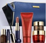 Estee Lauder - 7-piece Gift (Worth $145) with $45 purchase