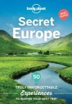 Free Lonely Planet Travel E-Books for Kindle