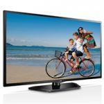 """60"""" LG 60PB5600 1080p 600Hz Plasma HDTV $449 (Frys In-store  YMMV)"""