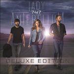 "FREE MP3: Lady Antebellum's ""Freestyle"""