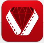 Vizzywig video camera and video editor Free
